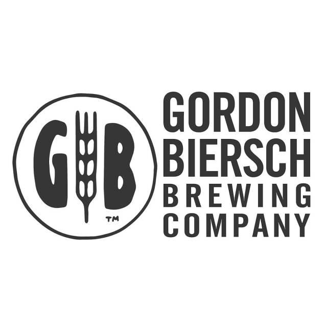 Gordon Biersch Brewing Company Logo