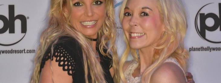 Absolutebritney britney galaxy fansite absolutely about rachel schell meet and greet story with britney spears britneyspears pieceofme m4hsunfo