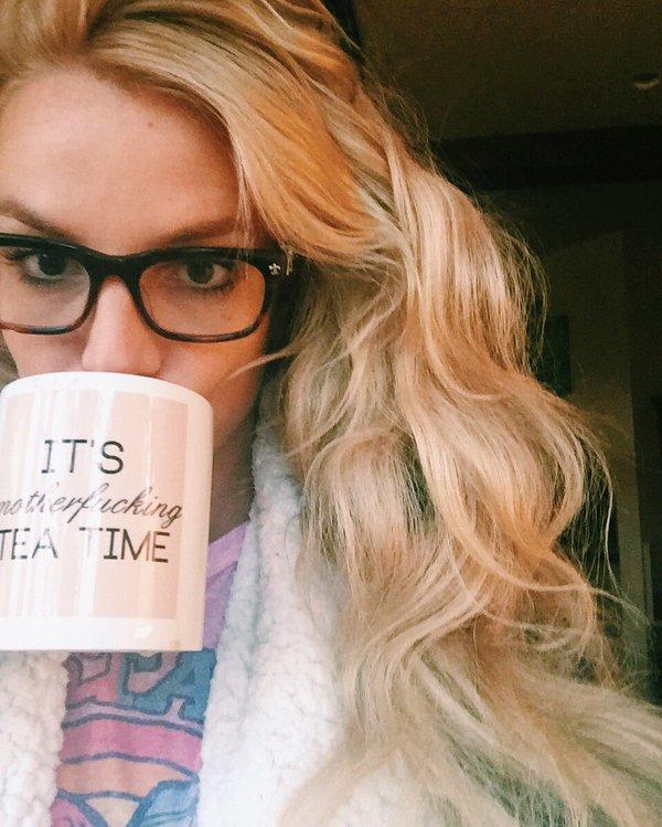 Britney-Spears-tea-2.jpg?w=600&ssl=1