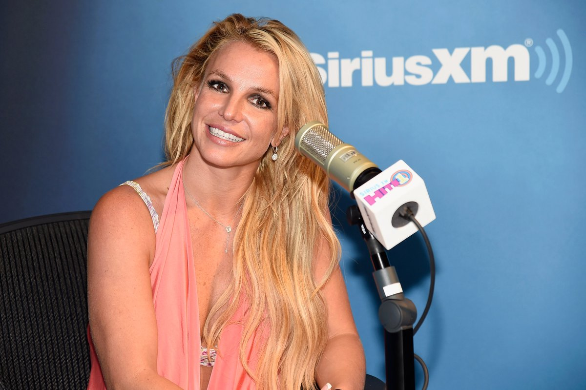 Absolutebritney britney galaxy fansite absolutely sirius xm1gfit1200799ssl1 stopboris Image collections