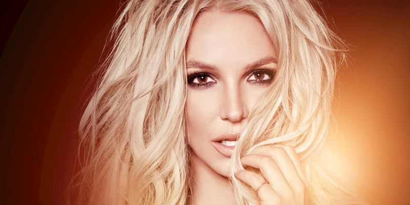 Britney will be performing on Smukfest 2018 #SMUK18