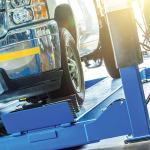 Framingham Auto Repair Shop for Wheel Alignment - Absolute Car Care