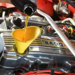 Synthetic Oil - Everything You Need To Know