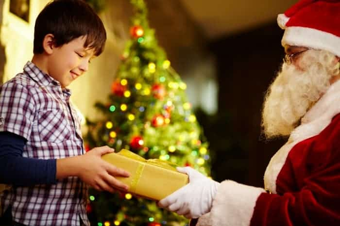 Christmas Gifts For 8 Year Old Boys 2019 • Absolute Christmas