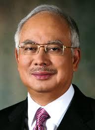 Malaysia: International Anti-Corruption Conference