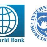United States: World Bank debars American technology company