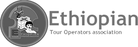 Ethiopian Tour Operator Association (ETOA)