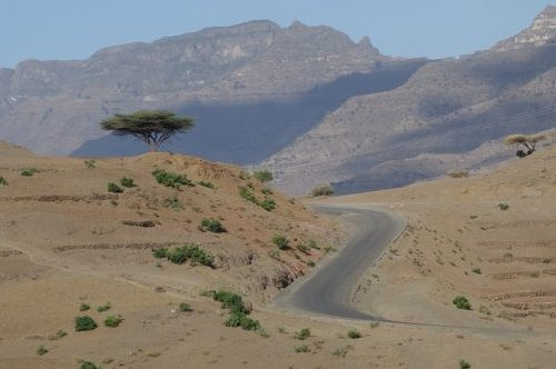 Ethiopia, an ever-rising holiday destination of choice among Canadians