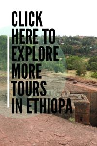 banner.rockhewnchurches.absoluteethiopia