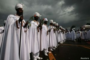 Finding of the True Cross - Meskel. Ethiopian Holidays You Can Time Your Holiday With. Absolute Ethiopia