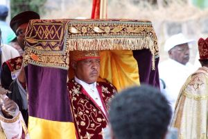Priest during a Ethiopia holiday. Ethiopian Holidays You Can Time Your Holiday With. Absolute Ethiopia