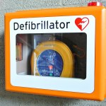 CPR and AED Training Cornwall