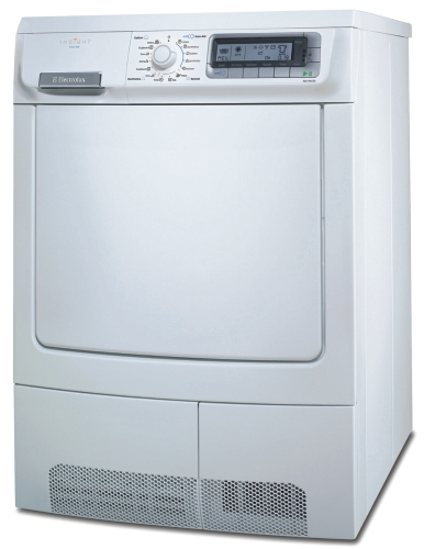 electrolux_edi_96150_tumble_dryer.jpg
