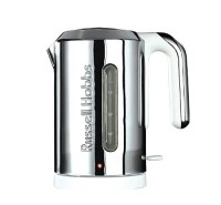 RUSSELL HOBBS ALLURE kettle