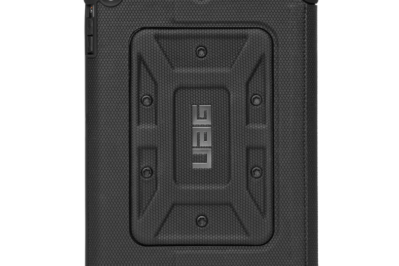 factory authentic bf07f accc1 UAG Armour Gear Case