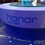 Honor 8 rear camera sample