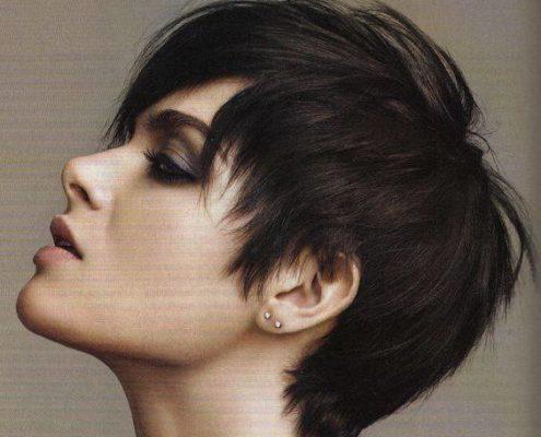 Absolute Hair Salon Waikanae New Zealand