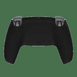 PlayStation 5 DualSense PS5 Custom Controller - Scare Edition