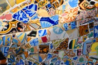 guell1