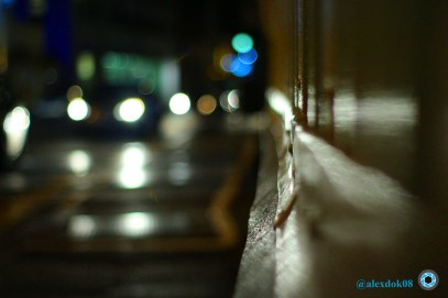 night1