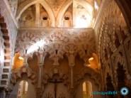 Mezquita (Córdoba) (10)