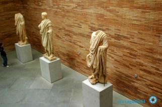 museo-arqueologico-merida-4