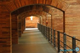 museo-arqueologico-merida-5