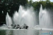 Fuentes Palacio Versalles (1)