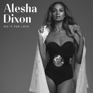 AD_Do It For Love_album cover