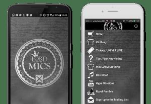 LOTM Apps.fw