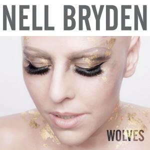 Nell-Bryden-Wolves-Packshot