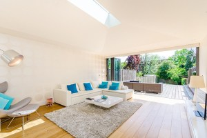 Highgate property for sale