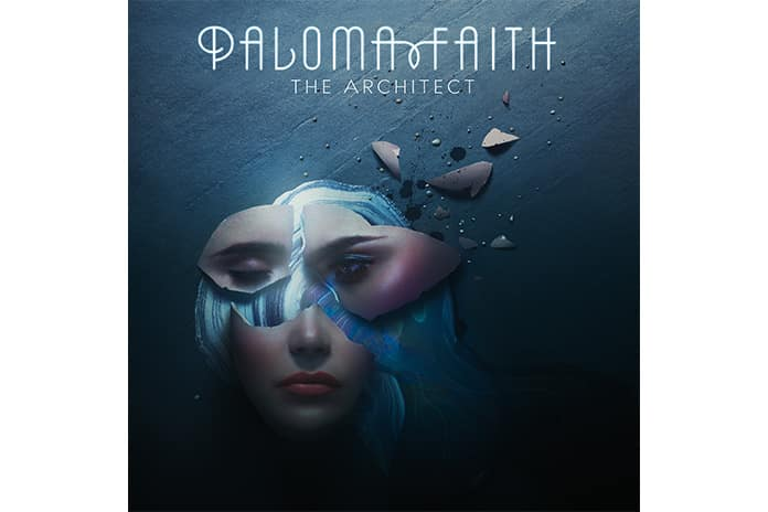 Paloma Faith Album