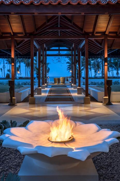 Ocean jewel – a journey through Sri Lanka