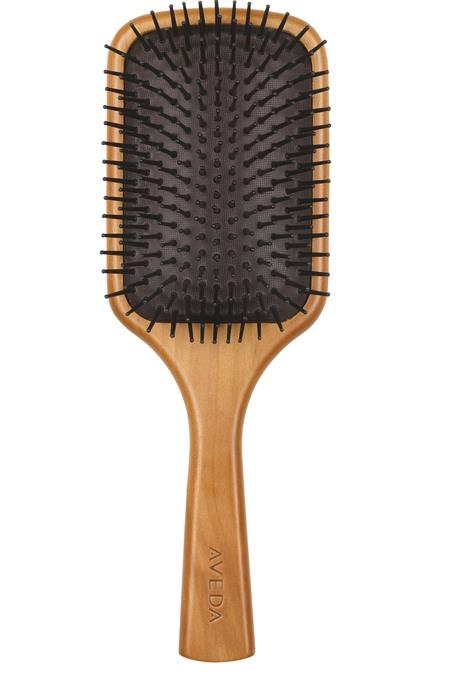 5 pro secrets for luscious wedding hair from Hari's Salon