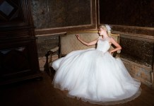 Lyn Ashworth 2018 Daydreamer collection offers timeless romance