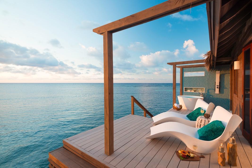 Beach Honeymoon Resorts A St With Lucia Sandals In Heaven TXuOPkZi