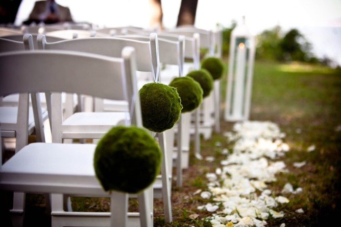 Expert answer: We're thinking of having a celebrant at our wedding