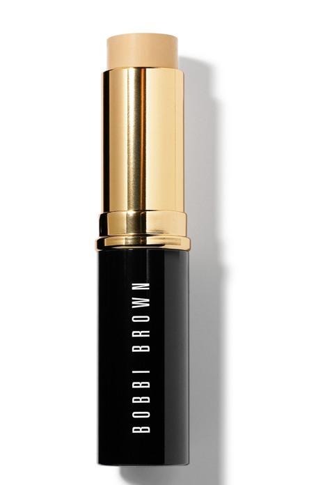 5 Pro Make-Up Secrets from Bobbi Brown's Hannah Martin