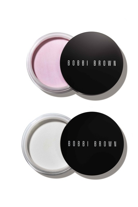 5 Pro Make-Up Secrets from Bobbi Brown's Hannah Martin