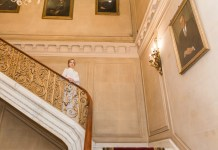 Venue spotlight: Celebrate in the heart of Mayfair at No.4 Hamilton Place