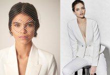 Absolutely Love: our Spring/Summer 2018 hot picks