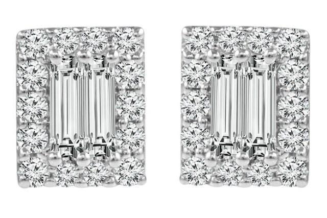 Wedding jewels: Fabulous finery