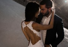 12 hot picks for the destination bride