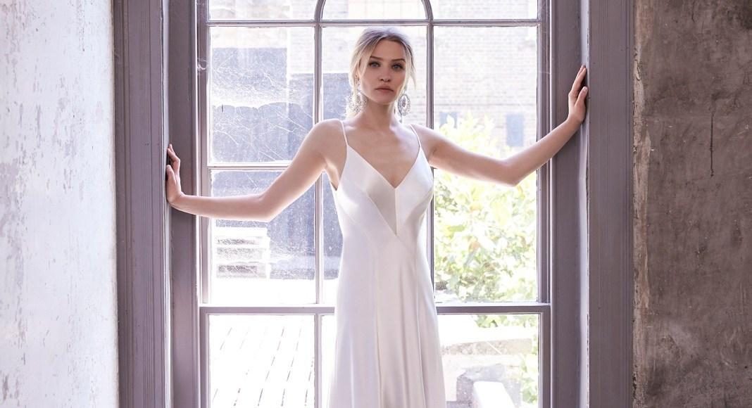 Party master: Meet British designer Sassi Holford