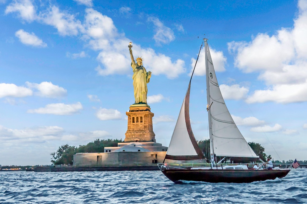 Guest columnist: The Localike guide to 24 hours in New York City