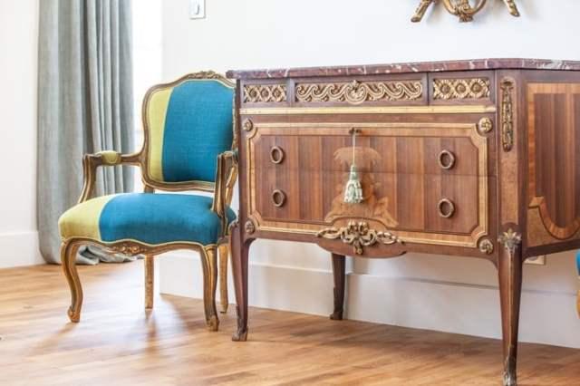 Venue spotlight: Celebrate in classic style at Hotel Château du Grand-Lucé