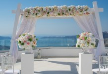 Destination wedding essentials for planning a dream celebration