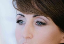 5 pro make-up products for brides