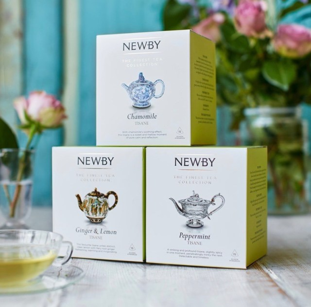 NewbyTeas_SO_Spring16_SP_Chamomile_Ginger_Lemon_Peppermint_RGB